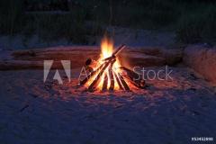 adobestock_53452898_wm