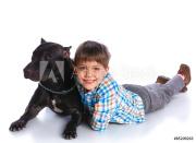 adobestock_85209263_wm