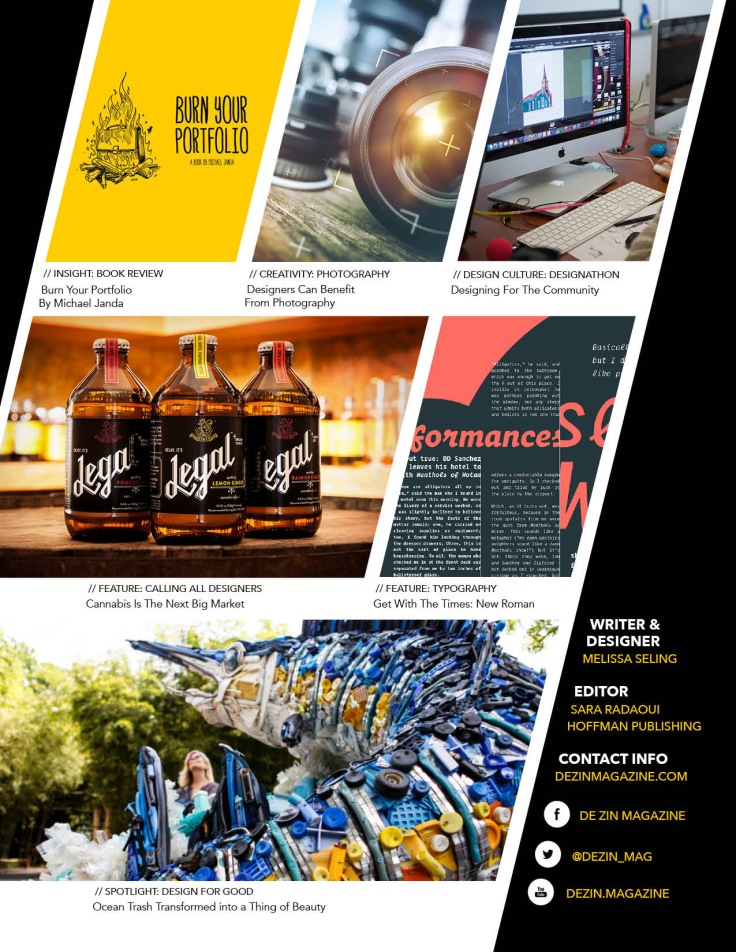 MagazineLayout 1-22