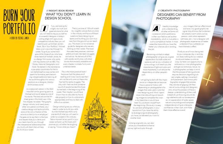 MagazineLayout2