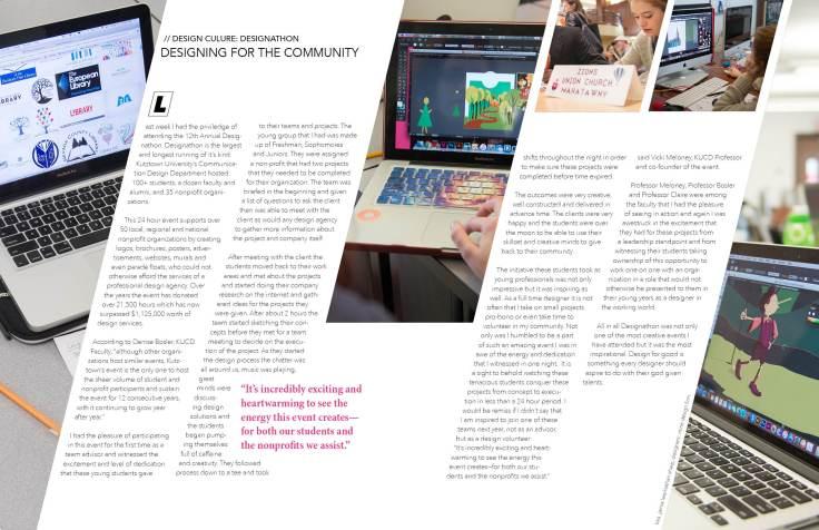MagazineLayout3