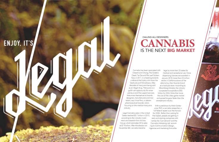 MagazineLayout4