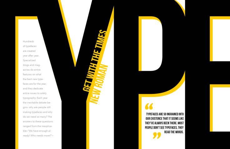 MagazineLayout7