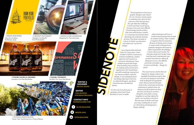 MagazineLayout 04212