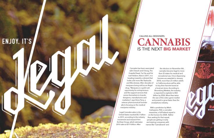 MagazineLayout 04215