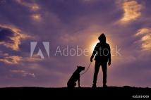 AdobeStock_162814369_Preview